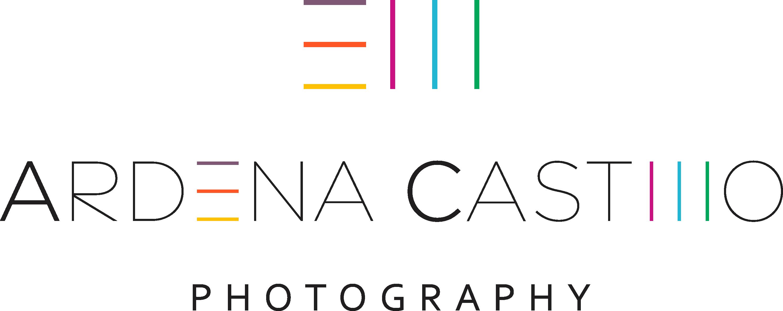 Ardena Castillo Photography